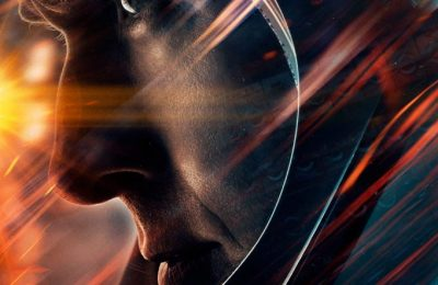 [Critique] First Man : un drame intimiste renversant